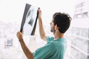 Exames de imagem: por que são importantes?